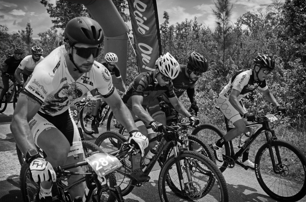 cycling-race-bicycle-ride-south-florida-miami-photography-velopista-gabriel-diaz